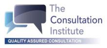 Con-institute-logo