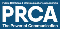 PRCA-logo