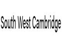 South West Cambridge 3